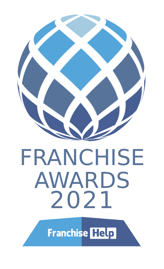 FranchiseHelp Awards 2019